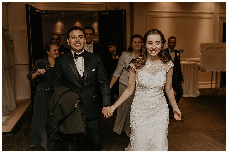 Katie Marie Photography | Hamilton Ontario Wedding Photographer | Ancaster Mill Winter Wedding | Oakville Conference Centre Wedding | RBG Wedding | Royal Botanical Gardens Wedding_0312.jpg