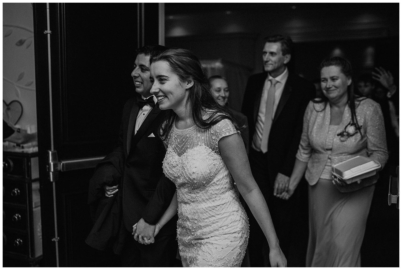 Katie Marie Photography | Hamilton Ontario Wedding Photographer | Ancaster Mill Winter Wedding | Oakville Conference Centre Wedding | RBG Wedding | Royal Botanical Gardens Wedding_0313.jpg