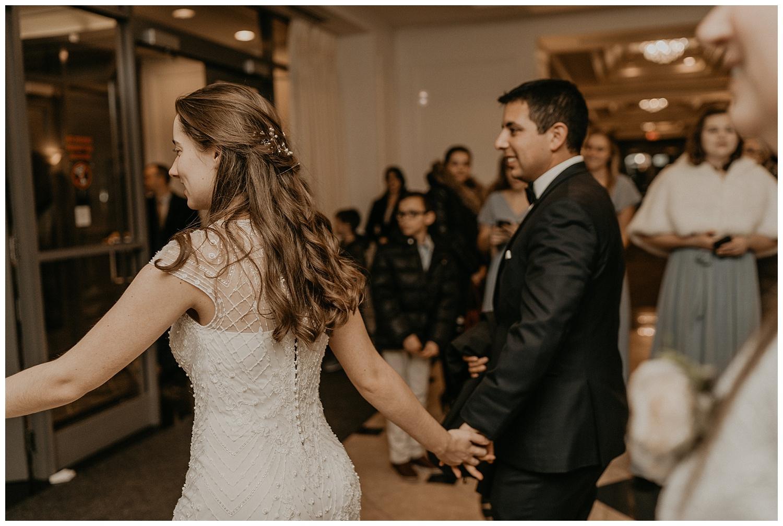 Katie Marie Photography | Hamilton Ontario Wedding Photographer | Ancaster Mill Winter Wedding | Oakville Conference Centre Wedding | RBG Wedding | Royal Botanical Gardens Wedding_0314.jpg