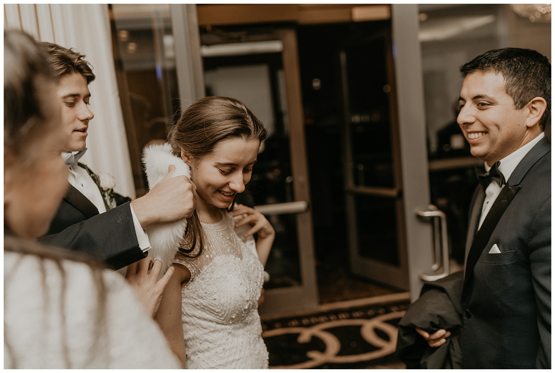 Katie Marie Photography | Hamilton Ontario Wedding Photographer | Ancaster Mill Winter Wedding | Oakville Conference Centre Wedding | RBG Wedding | Royal Botanical Gardens Wedding_0315.jpg