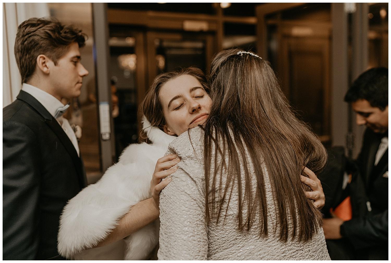 Katie Marie Photography | Hamilton Ontario Wedding Photographer | Ancaster Mill Winter Wedding | Oakville Conference Centre Wedding | RBG Wedding | Royal Botanical Gardens Wedding_0316.jpg