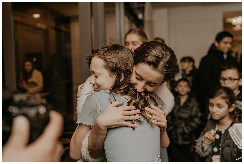 Katie Marie Photography | Hamilton Ontario Wedding Photographer | Ancaster Mill Winter Wedding | Oakville Conference Centre Wedding | RBG Wedding | Royal Botanical Gardens Wedding_0319.jpg