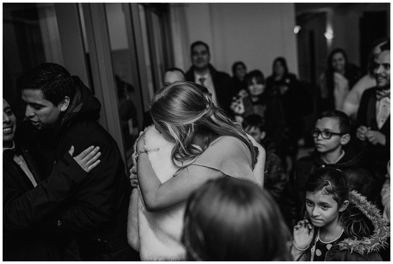 Katie Marie Photography | Hamilton Ontario Wedding Photographer | Ancaster Mill Winter Wedding | Oakville Conference Centre Wedding | RBG Wedding | Royal Botanical Gardens Wedding_0318.jpg