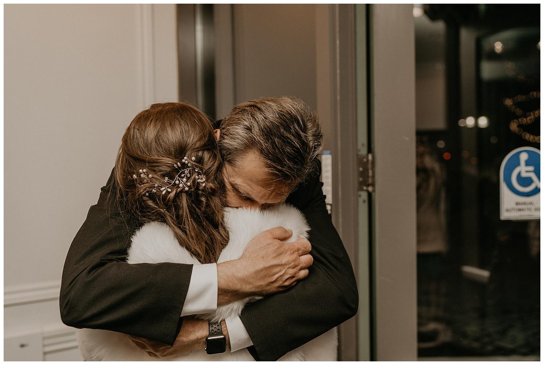 Katie Marie Photography | Hamilton Ontario Wedding Photographer | Ancaster Mill Winter Wedding | Oakville Conference Centre Wedding | RBG Wedding | Royal Botanical Gardens Wedding_0320.jpg