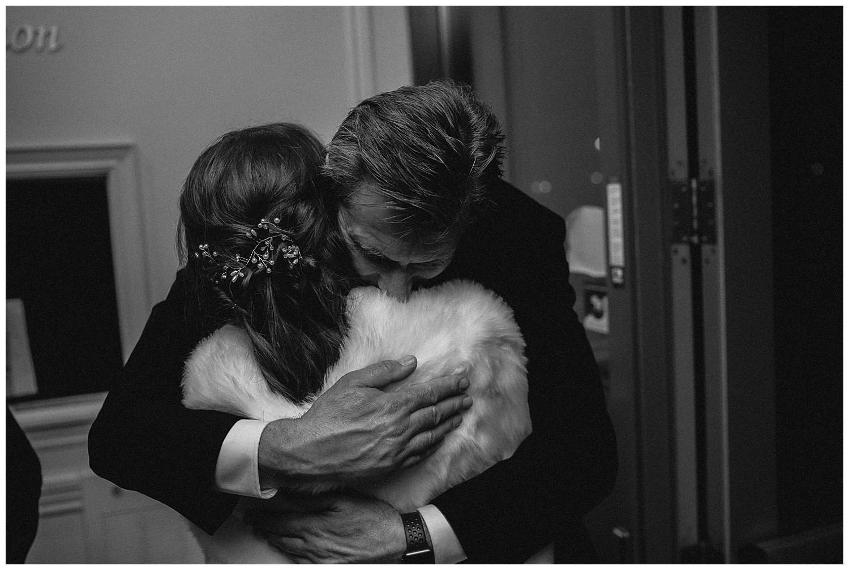 Katie Marie Photography | Hamilton Ontario Wedding Photographer | Ancaster Mill Winter Wedding | Oakville Conference Centre Wedding | RBG Wedding | Royal Botanical Gardens Wedding_0321.jpg