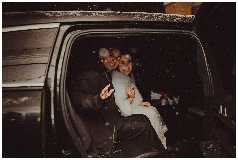 Katie Marie Photography | Hamilton Ontario Wedding Photographer | Ancaster Mill Winter Wedding | Oakville Conference Centre Wedding | RBG Wedding | Royal Botanical Gardens Wedding_0324.jpg