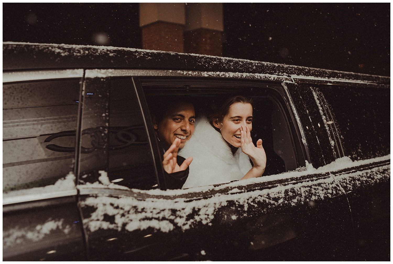 Katie Marie Photography | Hamilton Ontario Wedding Photographer | Ancaster Mill Winter Wedding | Oakville Conference Centre Wedding | RBG Wedding | Royal Botanical Gardens Wedding_0325.jpg