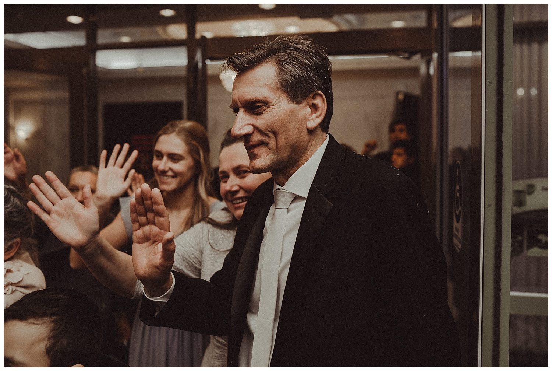 Katie Marie Photography | Hamilton Ontario Wedding Photographer | Ancaster Mill Winter Wedding | Oakville Conference Centre Wedding | RBG Wedding | Royal Botanical Gardens Wedding_0326.jpg