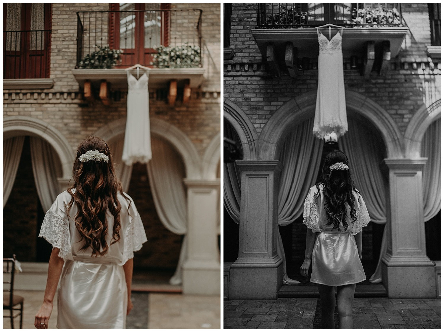 Katie Marie Photography | Hamilton Ontario Wedding Photographer | Kitchener Wedding Photographer | Hacienda Sarria Wedding | Cambridge Wedding_0008.jpg