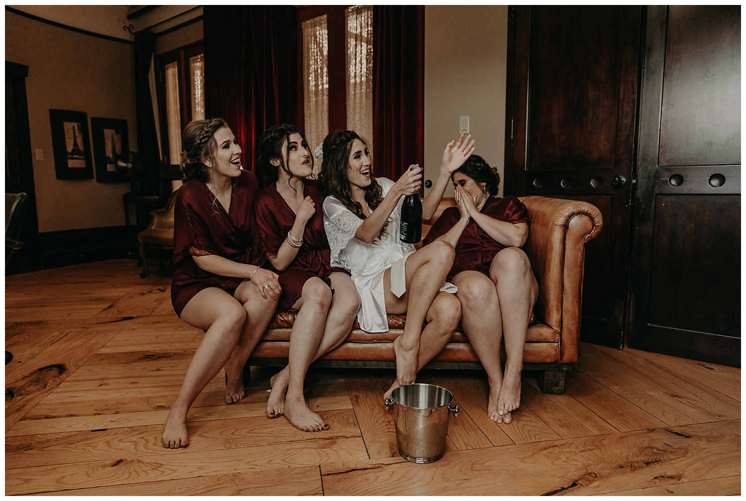 Katie Marie Photography | Hamilton Ontario Wedding Photographer | Kitchener Wedding Photographer | Hacienda Sarria Wedding | Cambridge Wedding_0022.jpg