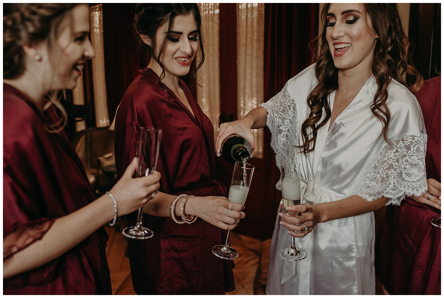 Katie Marie Photography | Hamilton Ontario Wedding Photographer | Kitchener Wedding Photographer | Hacienda Sarria Wedding | Cambridge Wedding_0023.jpg