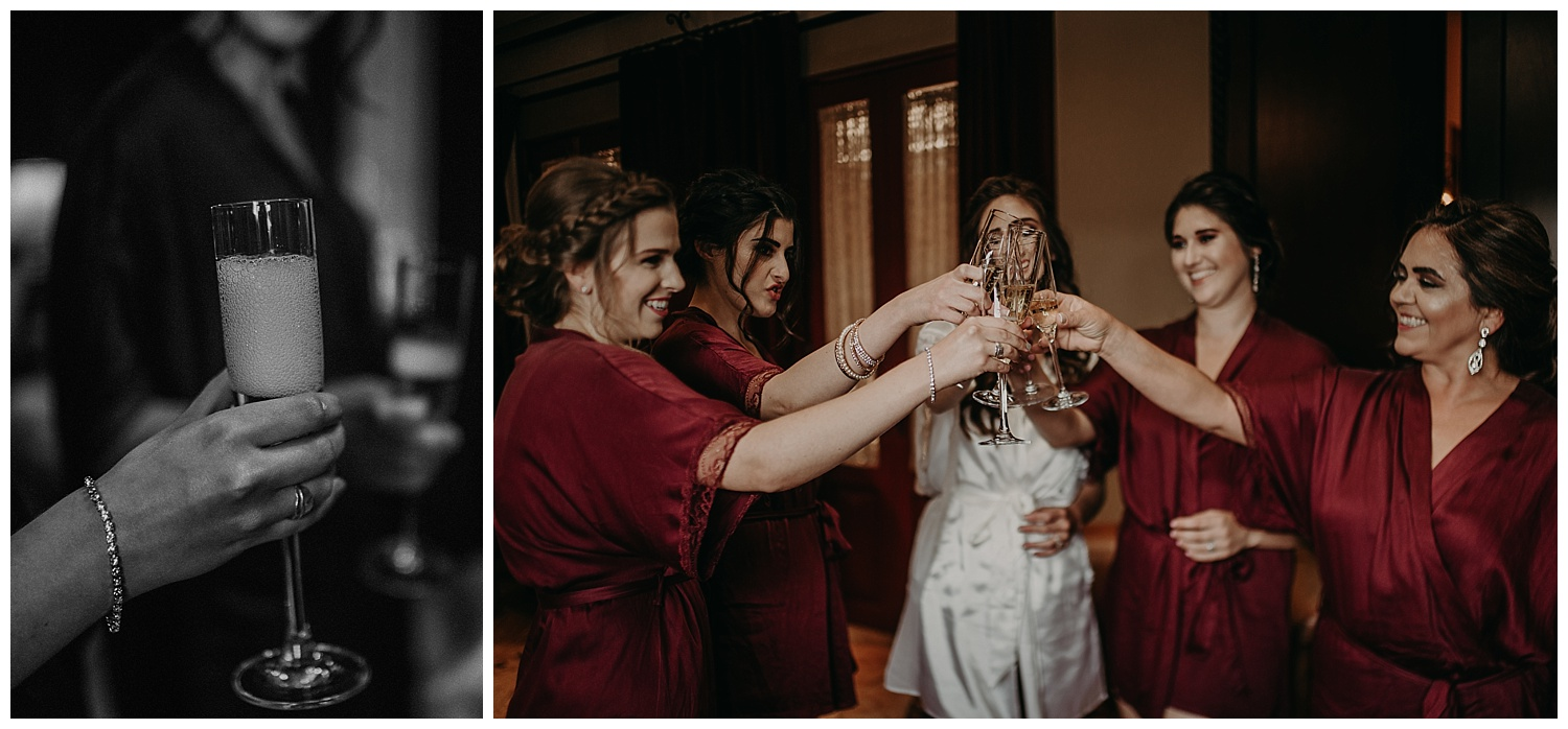 Katie Marie Photography | Hamilton Ontario Wedding Photographer | Kitchener Wedding Photographer | Hacienda Sarria Wedding | Cambridge Wedding_0024.jpg