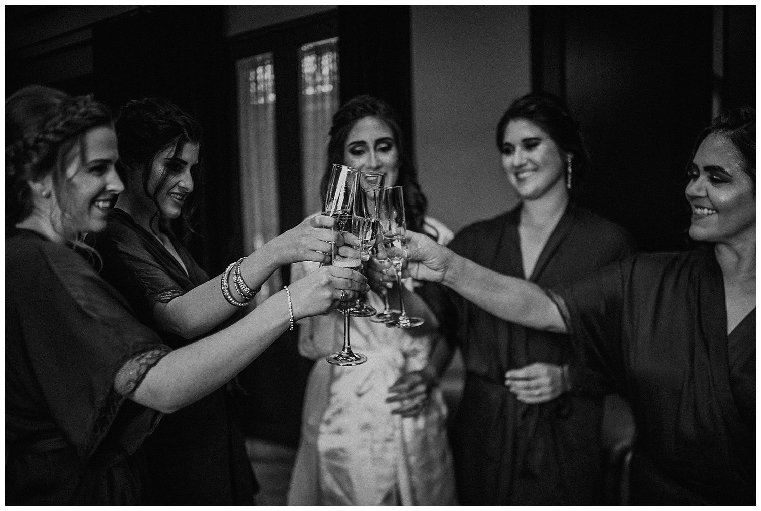 Katie Marie Photography | Hamilton Ontario Wedding Photographer | Kitchener Wedding Photographer | Hacienda Sarria Wedding | Cambridge Wedding_0025.jpg