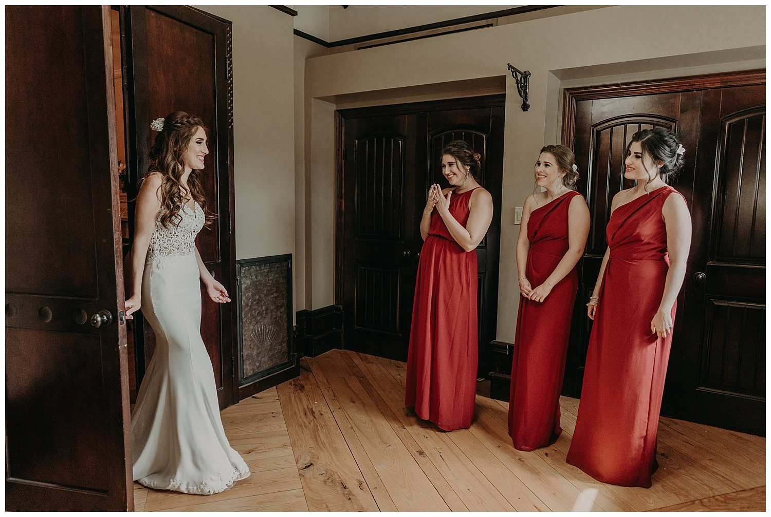 Katie Marie Photography | Hamilton Ontario Wedding Photographer | Kitchener Wedding Photographer | Hacienda Sarria Wedding | Cambridge Wedding_0049.jpg