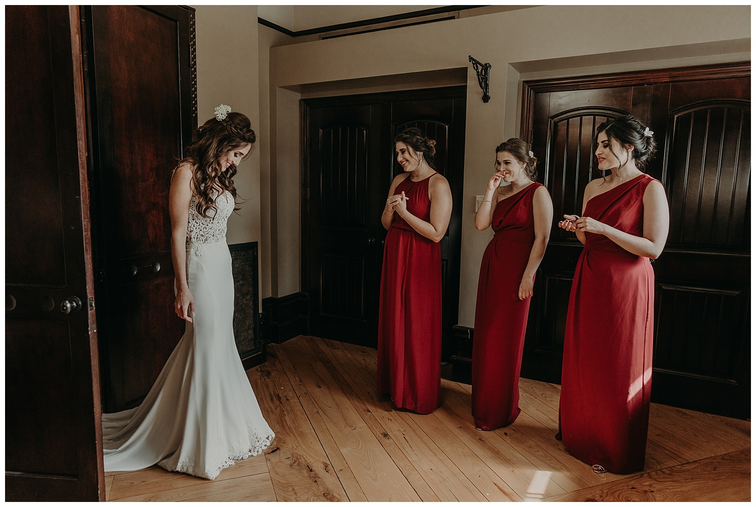 Katie Marie Photography | Hamilton Ontario Wedding Photographer | Kitchener Wedding Photographer | Hacienda Sarria Wedding | Cambridge Wedding_0050.jpg