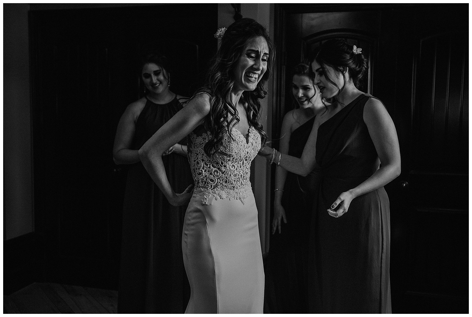 Katie Marie Photography | Hamilton Ontario Wedding Photographer | Kitchener Wedding Photographer | Hacienda Sarria Wedding | Cambridge Wedding_0052.jpg