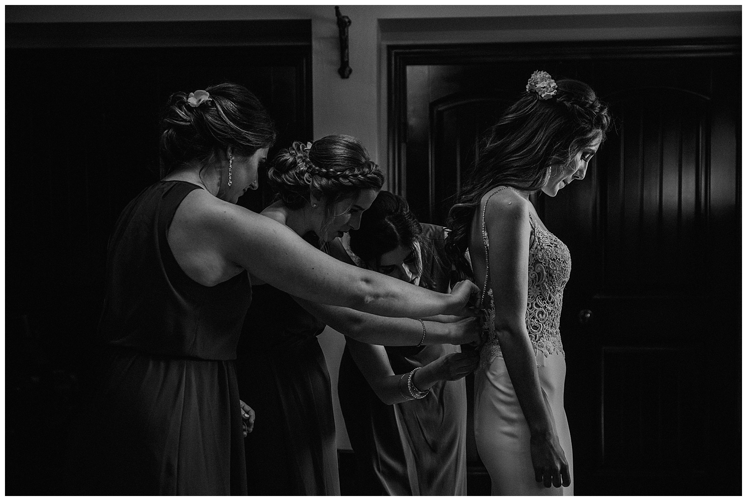 Katie Marie Photography | Hamilton Ontario Wedding Photographer | Kitchener Wedding Photographer | Hacienda Sarria Wedding | Cambridge Wedding_0055.jpg