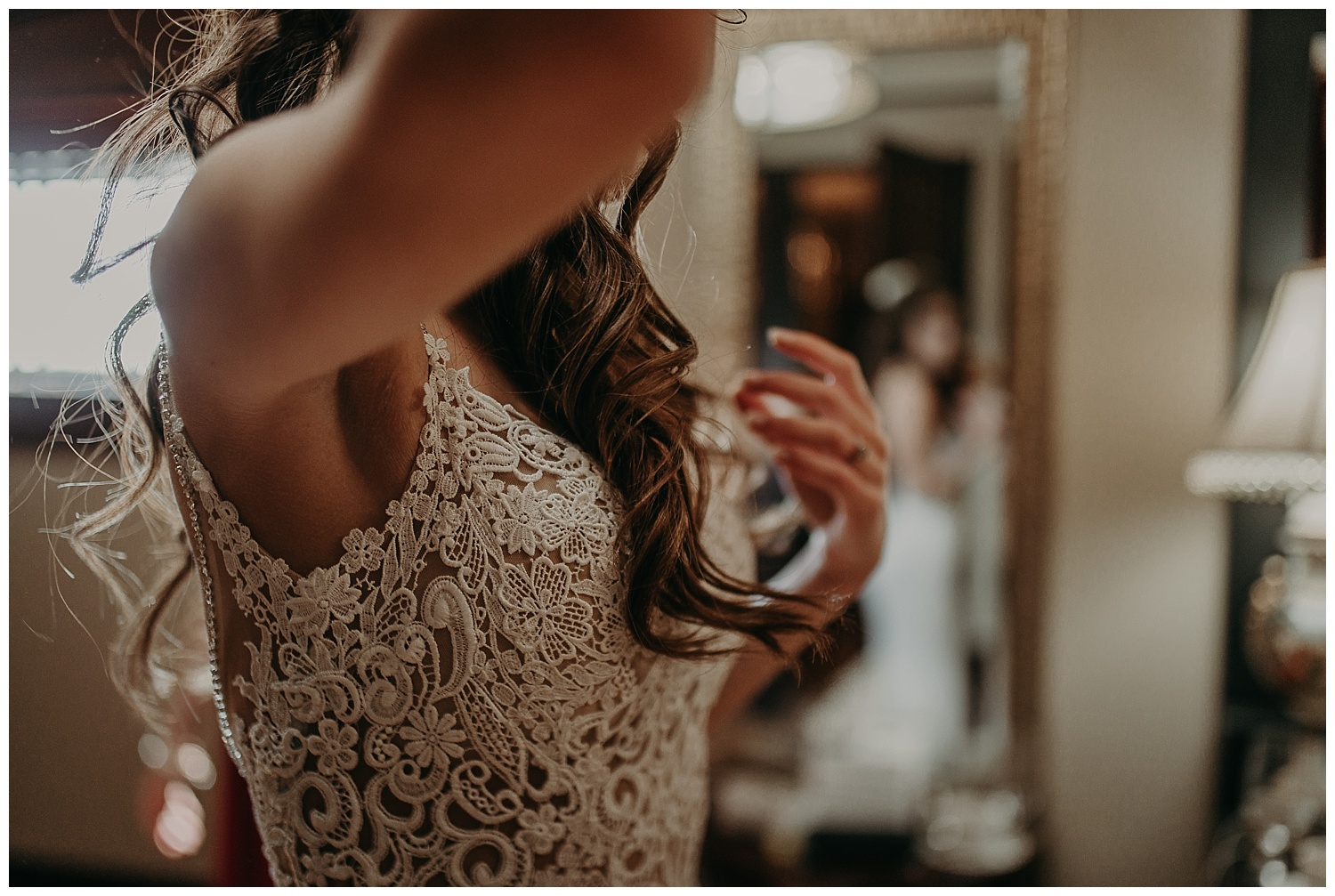 Katie Marie Photography | Hamilton Ontario Wedding Photographer | Kitchener Wedding Photographer | Hacienda Sarria Wedding | Cambridge Wedding_0061.jpg