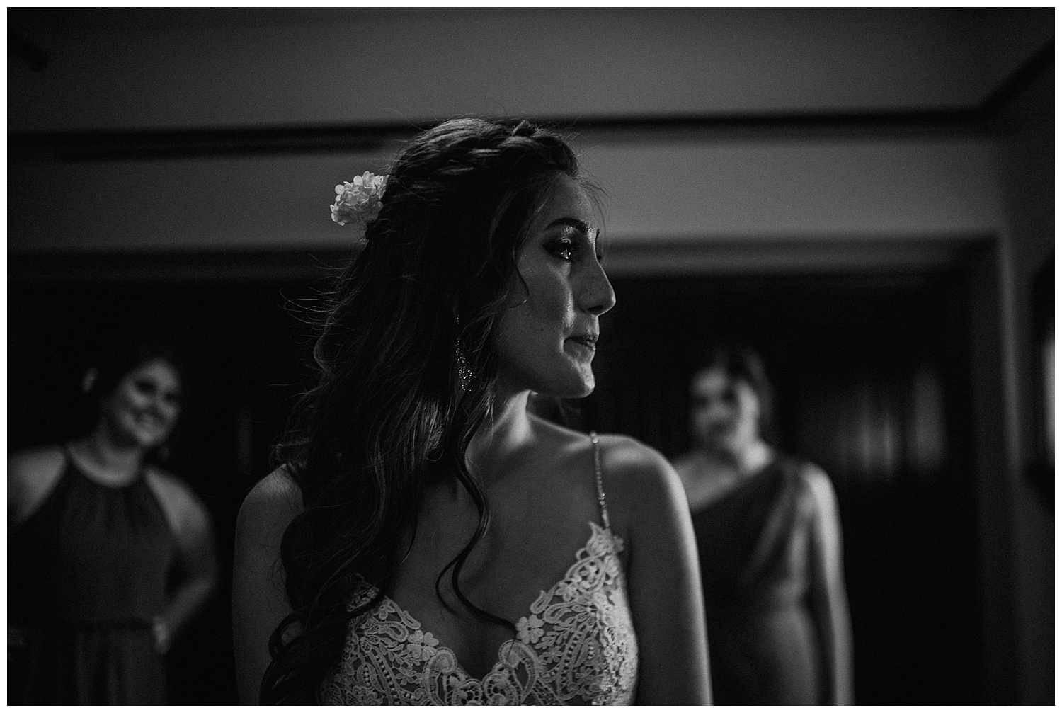 Katie Marie Photography | Hamilton Ontario Wedding Photographer | Kitchener Wedding Photographer | Hacienda Sarria Wedding | Cambridge Wedding_0062.jpg