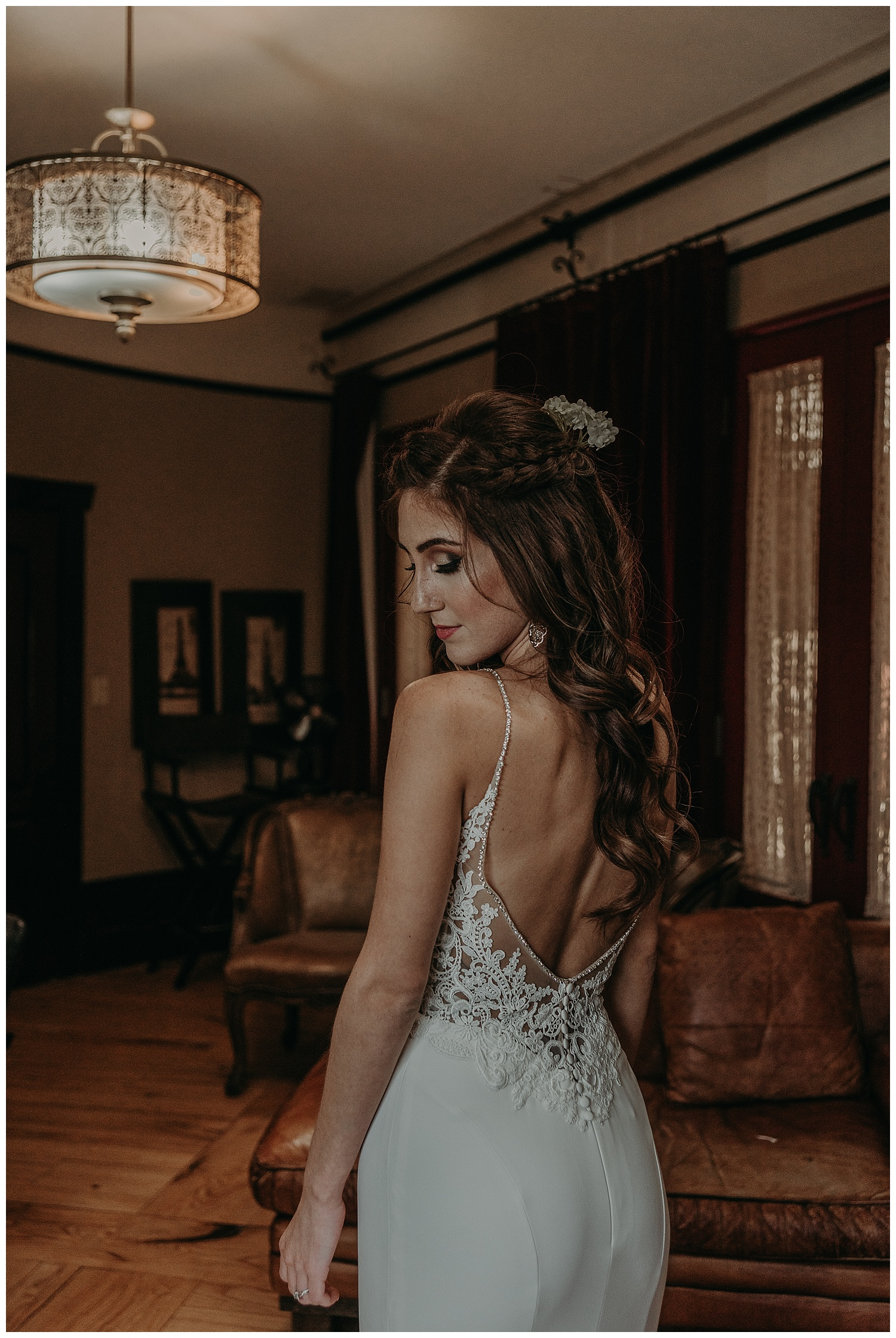 Katie Marie Photography | Hamilton Ontario Wedding Photographer | Kitchener Wedding Photographer | Hacienda Sarria Wedding | Cambridge Wedding_0065.jpg