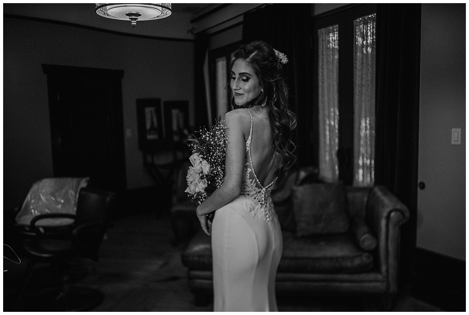 Katie Marie Photography | Hamilton Ontario Wedding Photographer | Kitchener Wedding Photographer | Hacienda Sarria Wedding | Cambridge Wedding_0066.jpg