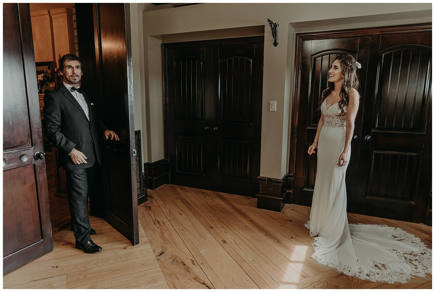 Katie Marie Photography | Hamilton Ontario Wedding Photographer | Kitchener Wedding Photographer | Hacienda Sarria Wedding | Cambridge Wedding_0068.jpg