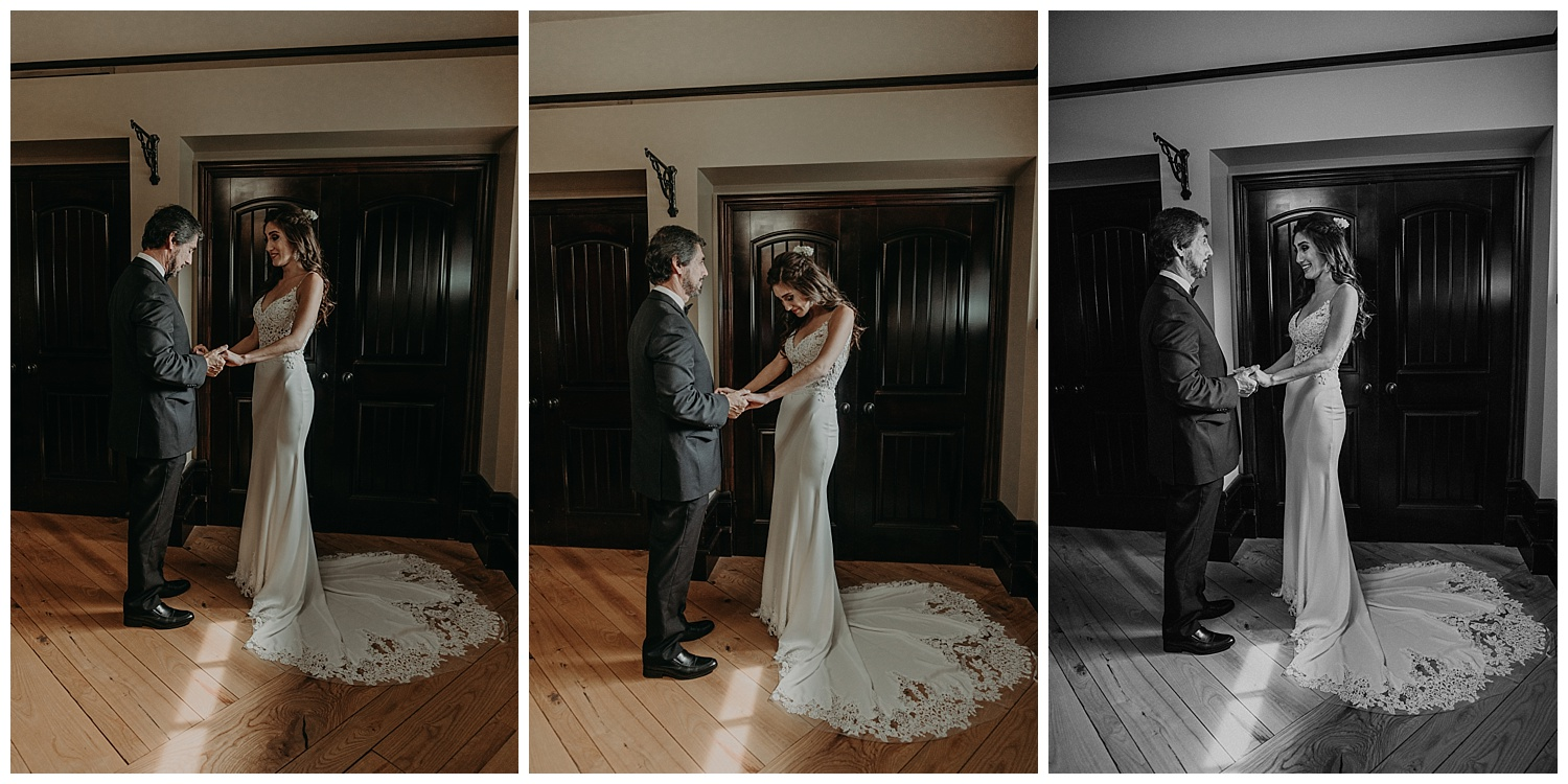 Katie Marie Photography | Hamilton Ontario Wedding Photographer | Kitchener Wedding Photographer | Hacienda Sarria Wedding | Cambridge Wedding_0074.jpg
