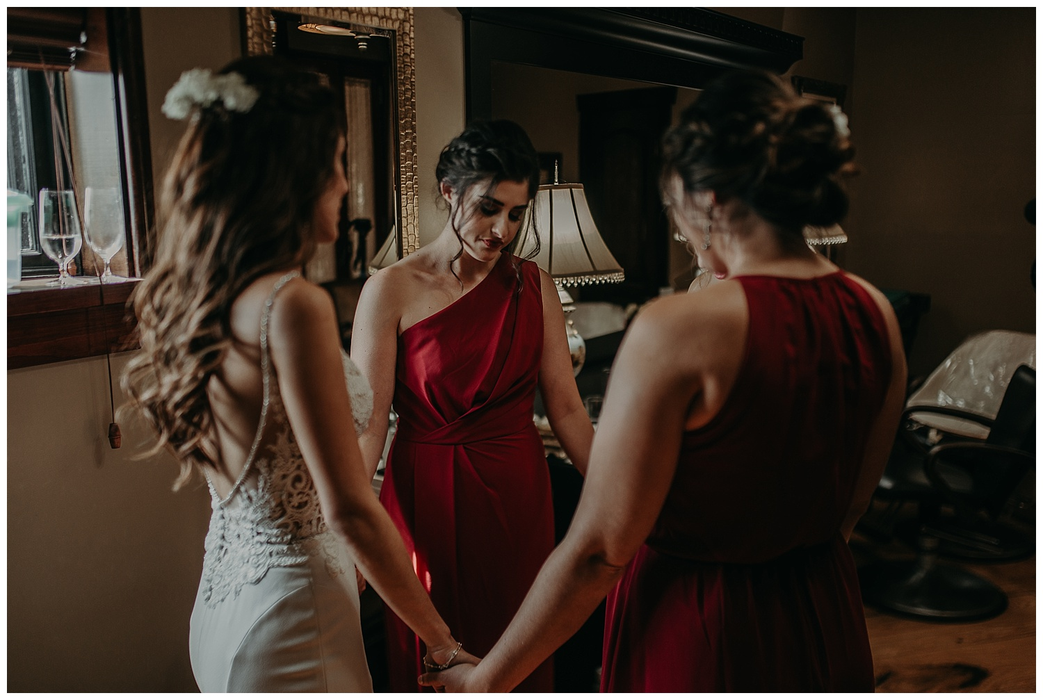 Katie Marie Photography | Hamilton Ontario Wedding Photographer | Kitchener Wedding Photographer | Hacienda Sarria Wedding | Cambridge Wedding_0080.jpg