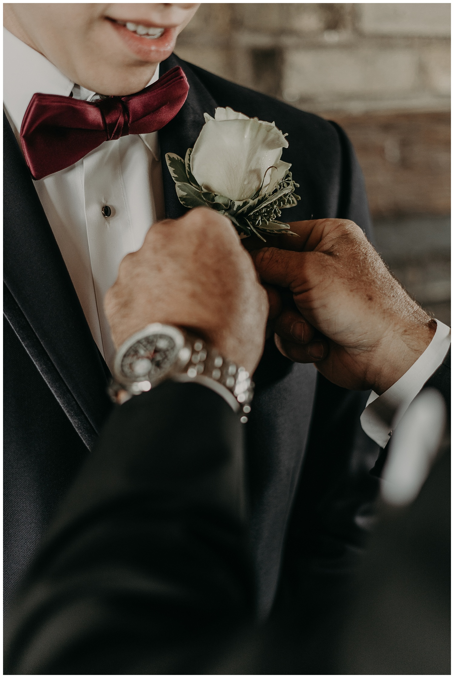 Katie Marie Photography | Hamilton Ontario Wedding Photographer | Kitchener Wedding Photographer | Hacienda Sarria Wedding | Cambridge Wedding_0097.jpg