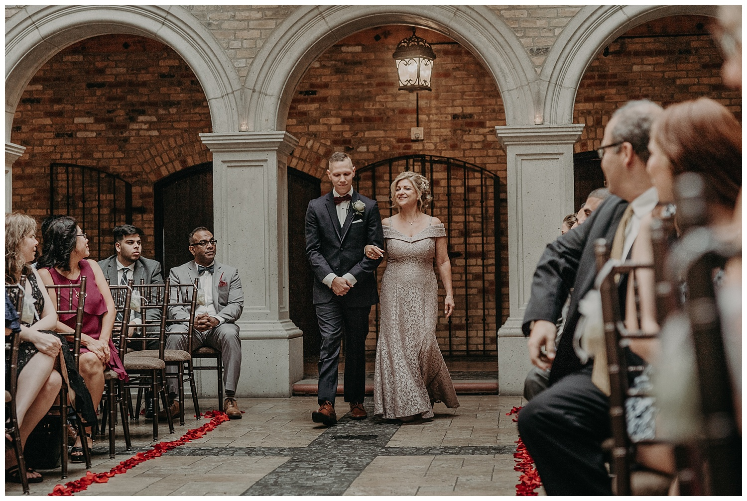 Katie Marie Photography | Hamilton Ontario Wedding Photographer | Kitchener Wedding Photographer | Hacienda Sarria Wedding | Cambridge Wedding_0121.jpg