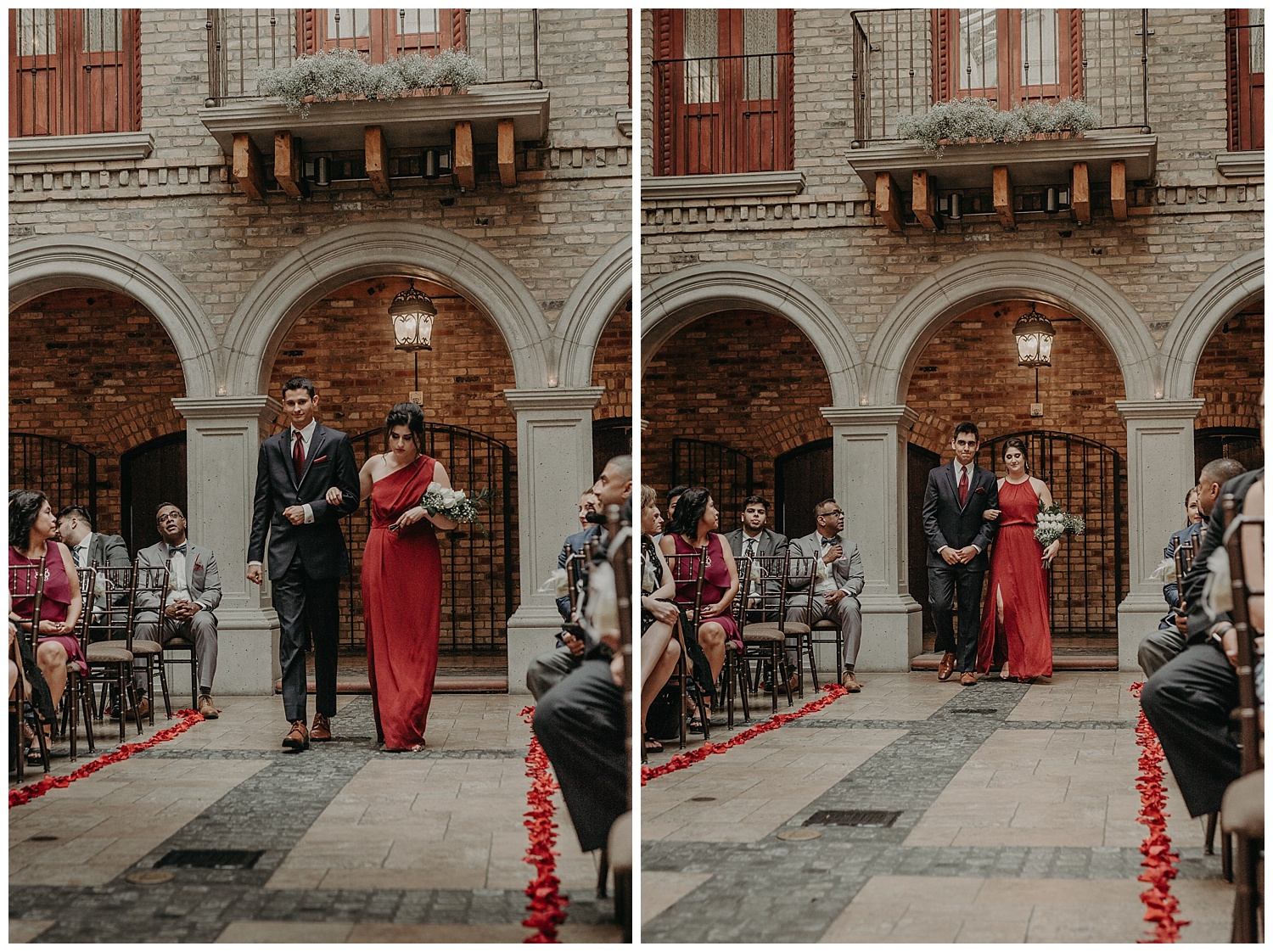 Katie Marie Photography | Hamilton Ontario Wedding Photographer | Kitchener Wedding Photographer | Hacienda Sarria Wedding | Cambridge Wedding_0122.jpg