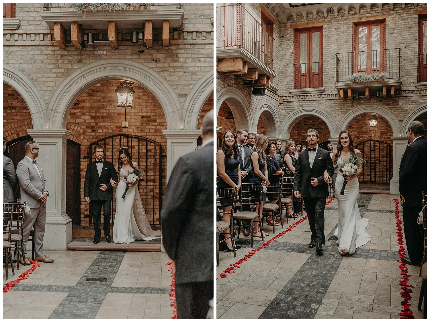 Katie Marie Photography | Hamilton Ontario Wedding Photographer | Kitchener Wedding Photographer | Hacienda Sarria Wedding | Cambridge Wedding_0124.jpg