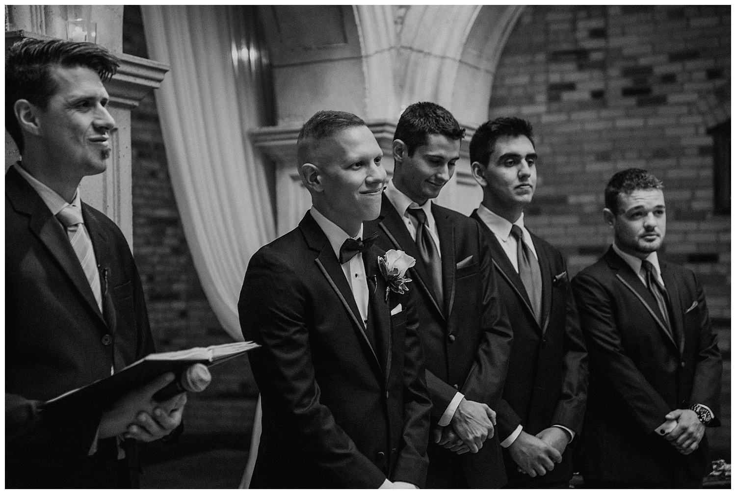 Katie Marie Photography | Hamilton Ontario Wedding Photographer | Kitchener Wedding Photographer | Hacienda Sarria Wedding | Cambridge Wedding_0126.jpg