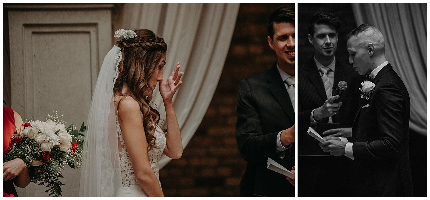 Katie Marie Photography | Hamilton Ontario Wedding Photographer | Kitchener Wedding Photographer | Hacienda Sarria Wedding | Cambridge Wedding_0134.jpg