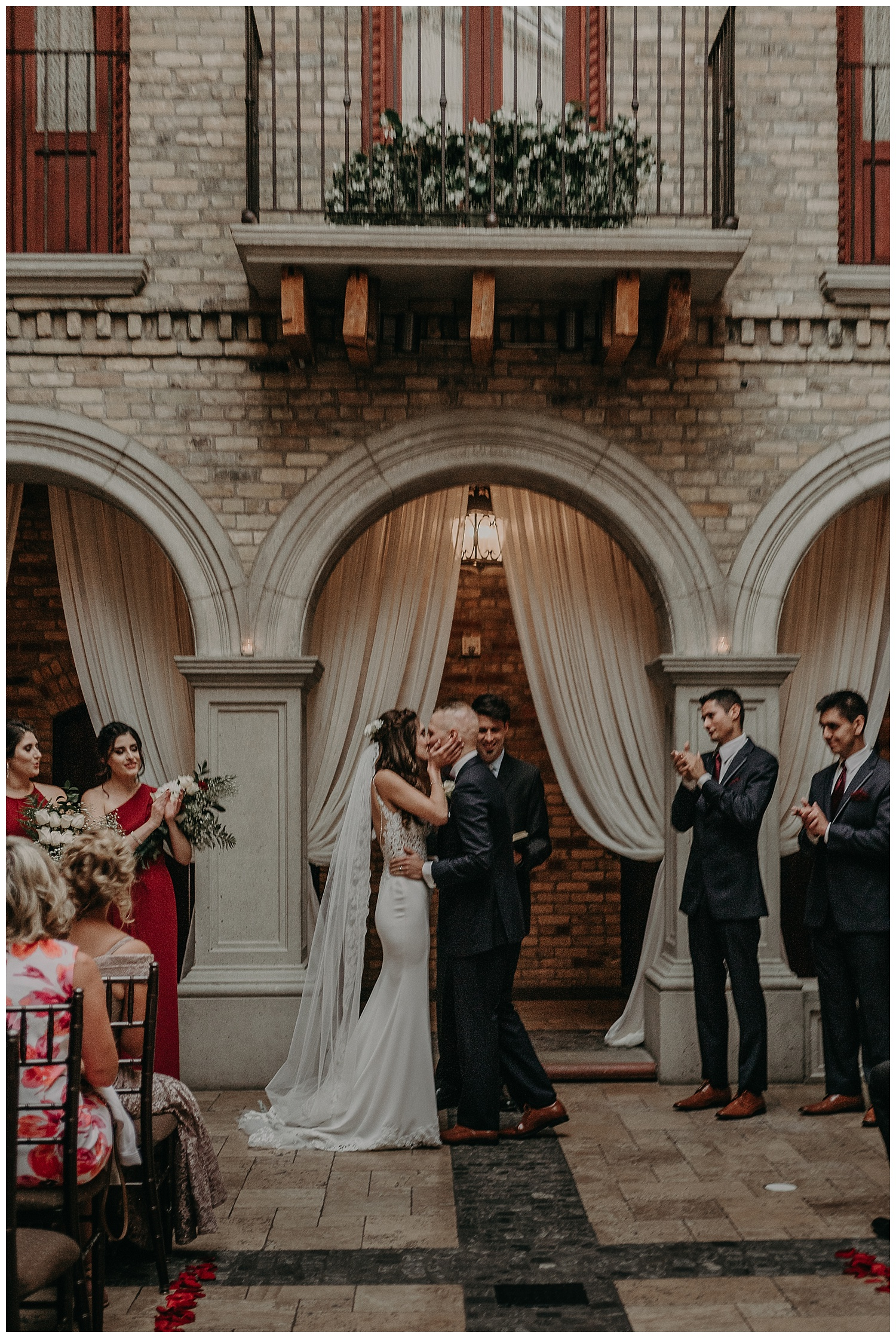 Katie Marie Photography | Hamilton Ontario Wedding Photographer | Kitchener Wedding Photographer | Hacienda Sarria Wedding | Cambridge Wedding_0143.jpg