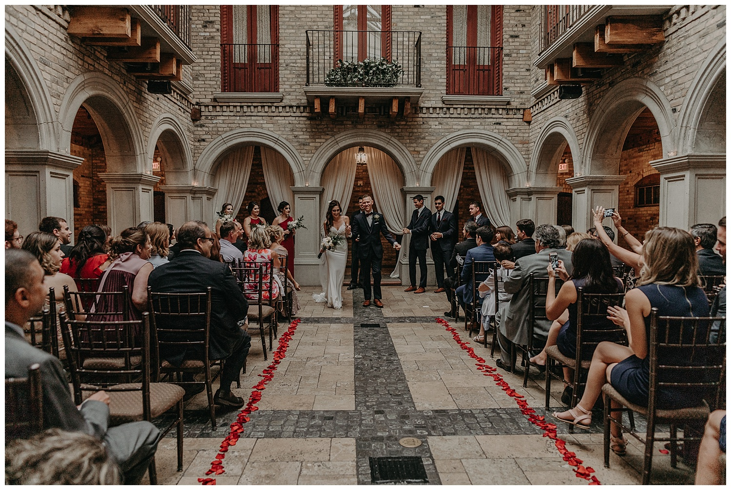 Katie Marie Photography | Hamilton Ontario Wedding Photographer | Kitchener Wedding Photographer | Hacienda Sarria Wedding | Cambridge Wedding_0145.jpg