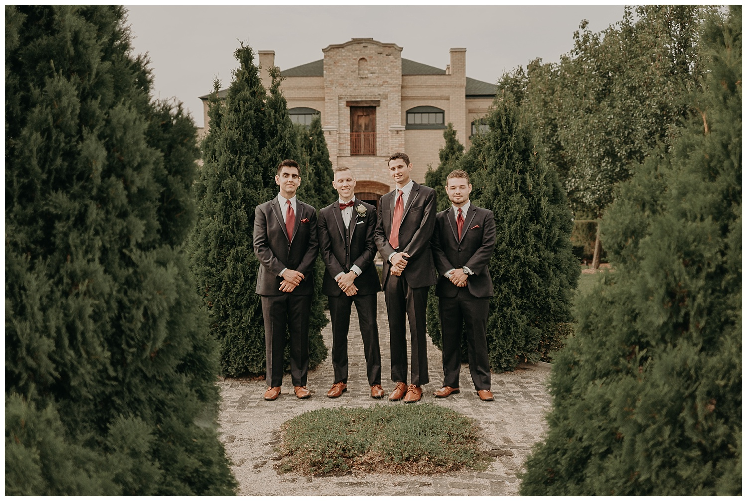 Katie Marie Photography | Hamilton Ontario Wedding Photographer | Kitchener Wedding Photographer | Hacienda Sarria Wedding | Cambridge Wedding_0159.jpg