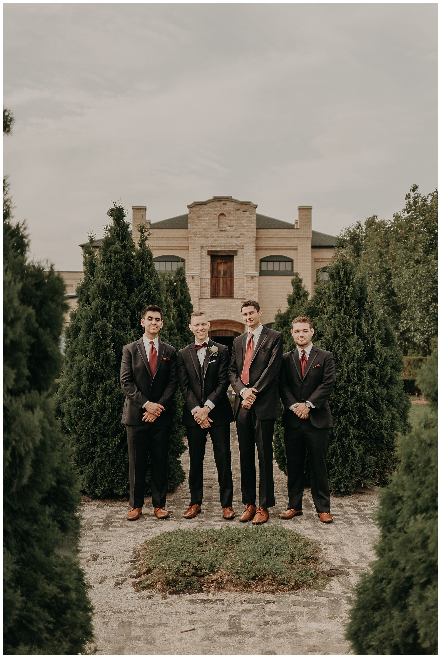 Katie Marie Photography | Hamilton Ontario Wedding Photographer | Kitchener Wedding Photographer | Hacienda Sarria Wedding | Cambridge Wedding_0161.jpg