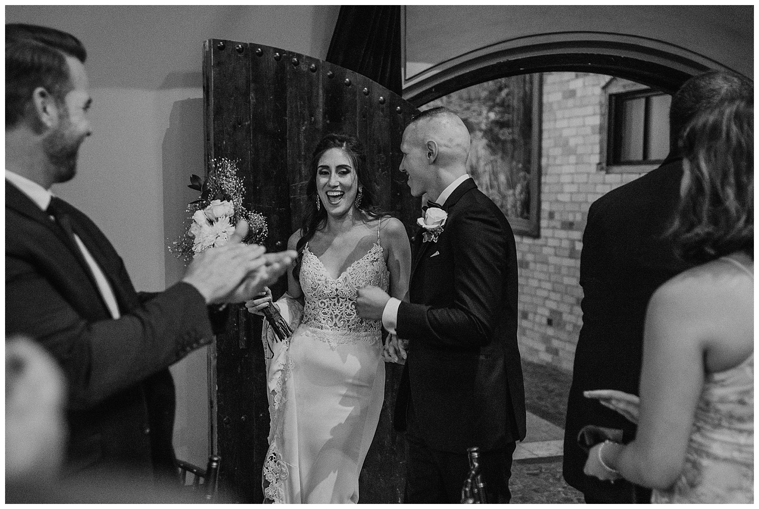 Katie Marie Photography | Hamilton Ontario Wedding Photographer | Kitchener Wedding Photographer | Hacienda Sarria Wedding | Cambridge Wedding_0199.jpg