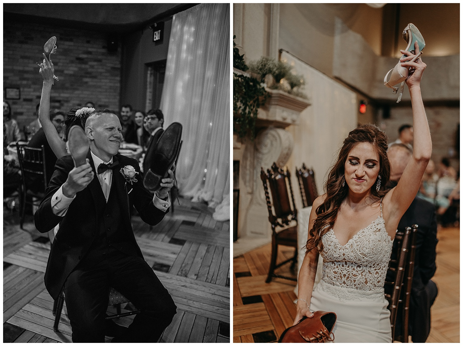 Katie Marie Photography | Hamilton Ontario Wedding Photographer | Kitchener Wedding Photographer | Hacienda Sarria Wedding | Cambridge Wedding_0201.jpg