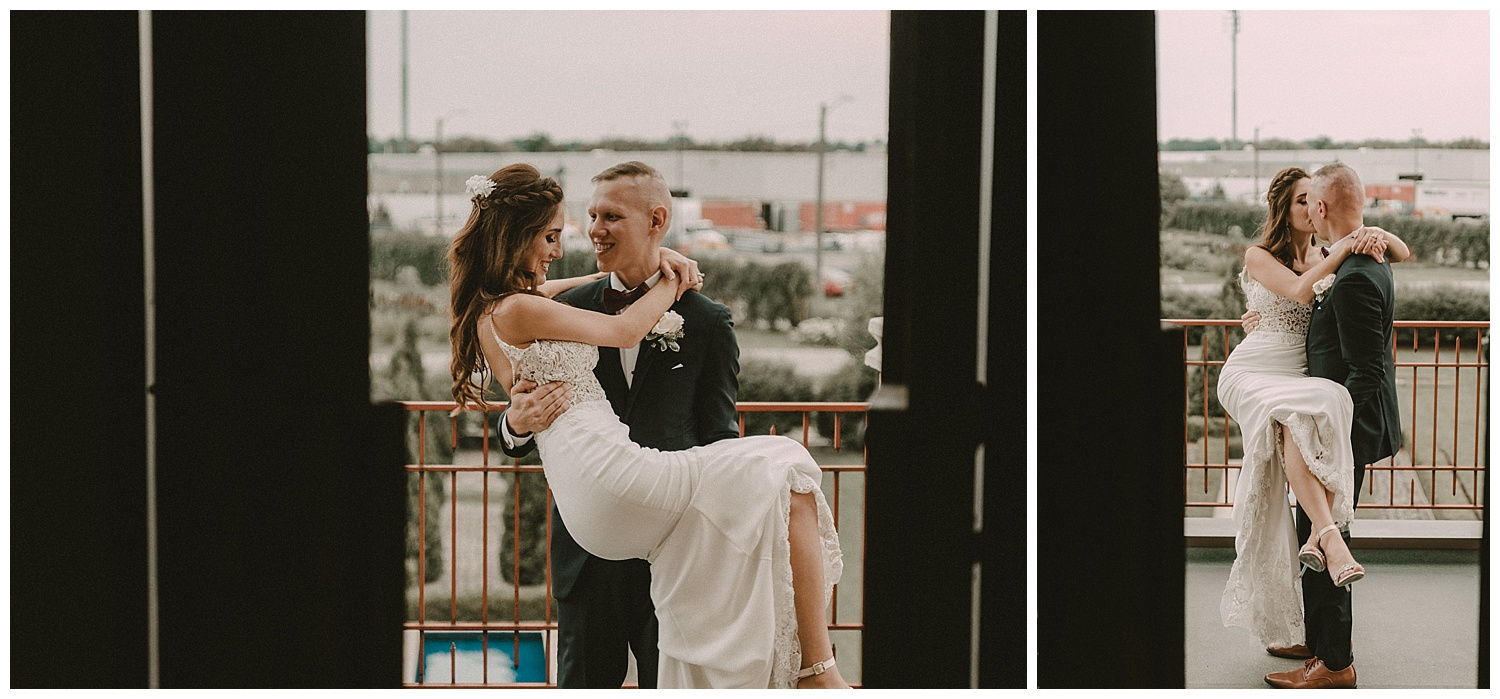 Katie Marie Photography | Hamilton Ontario Wedding Photographer | Kitchener Wedding Photographer | Hacienda Sarria Wedding | Cambridge Wedding_0224.jpg