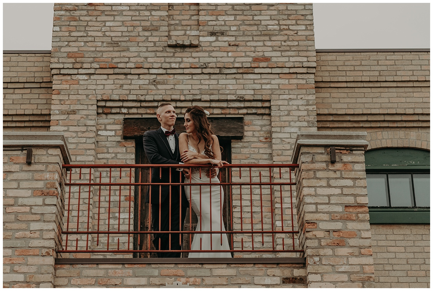 Katie Marie Photography | Hamilton Ontario Wedding Photographer | Kitchener Wedding Photographer | Hacienda Sarria Wedding | Cambridge Wedding_0230.jpg