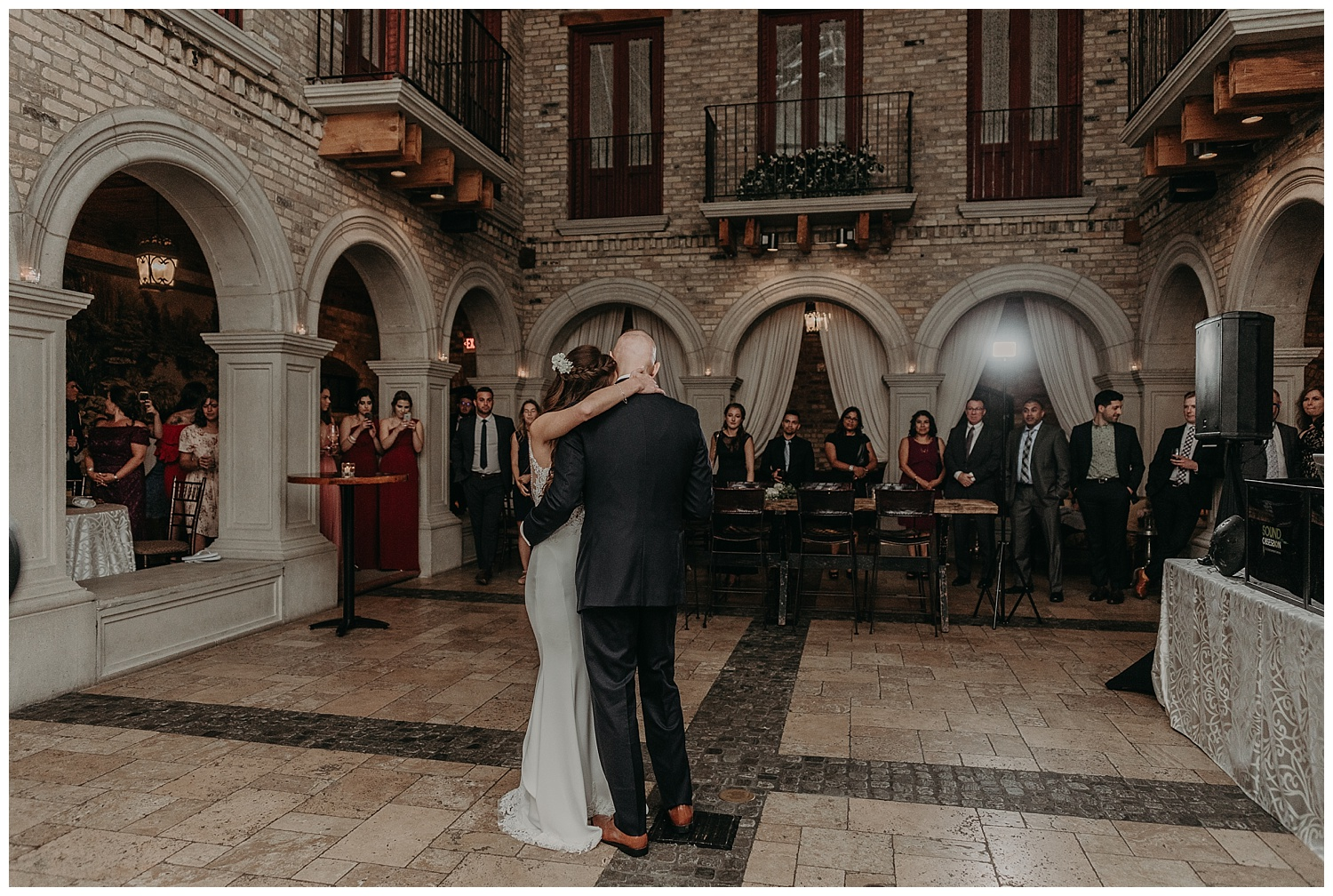 Katie Marie Photography | Hamilton Ontario Wedding Photographer | Kitchener Wedding Photographer | Hacienda Sarria Wedding | Cambridge Wedding_0244.jpg