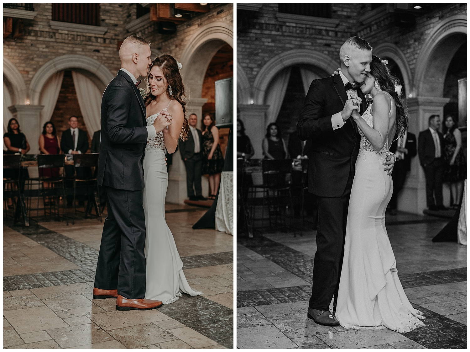 Katie Marie Photography | Hamilton Ontario Wedding Photographer | Kitchener Wedding Photographer | Hacienda Sarria Wedding | Cambridge Wedding_0245.jpg
