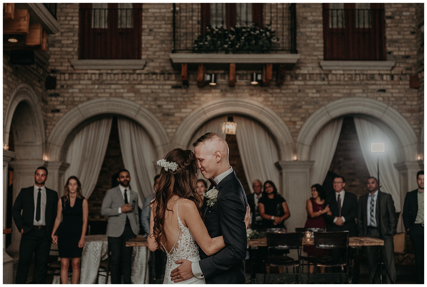 Katie Marie Photography | Hamilton Ontario Wedding Photographer | Kitchener Wedding Photographer | Hacienda Sarria Wedding | Cambridge Wedding_0247.jpg