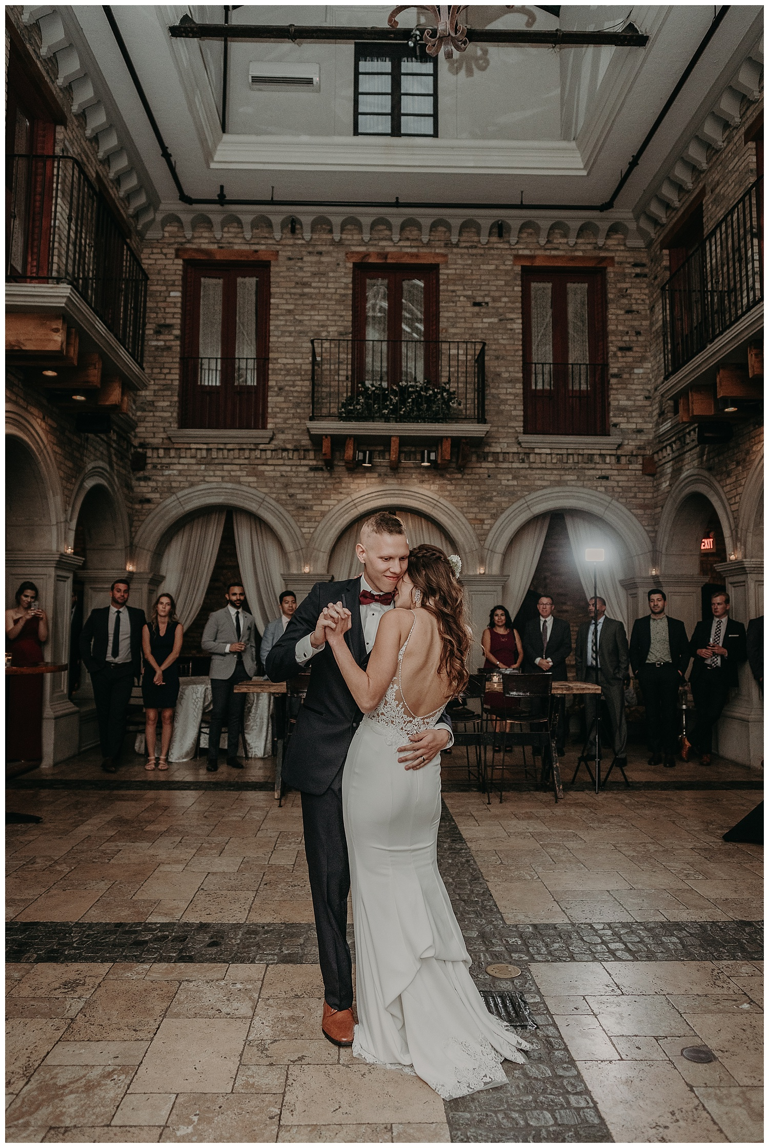 Katie Marie Photography | Hamilton Ontario Wedding Photographer | Kitchener Wedding Photographer | Hacienda Sarria Wedding | Cambridge Wedding_0246.jpg