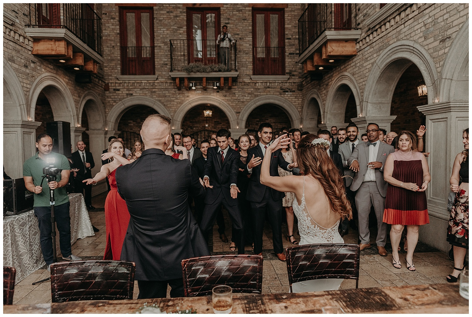 Katie Marie Photography | Hamilton Ontario Wedding Photographer | Kitchener Wedding Photographer | Hacienda Sarria Wedding | Cambridge Wedding_0252.jpg