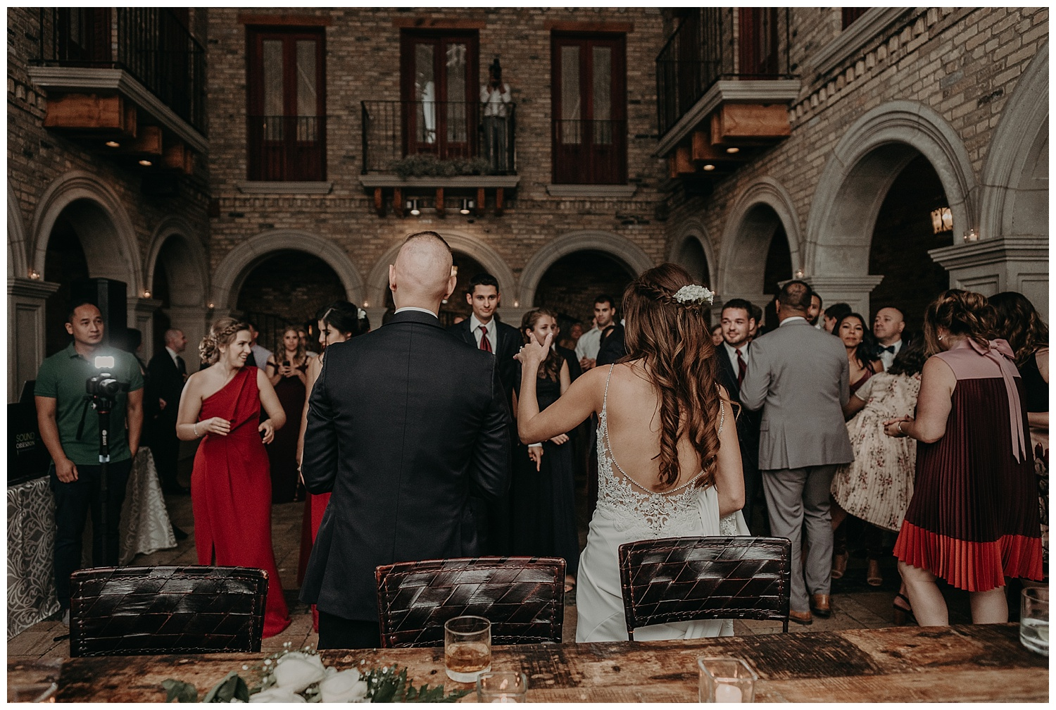 Katie Marie Photography | Hamilton Ontario Wedding Photographer | Kitchener Wedding Photographer | Hacienda Sarria Wedding | Cambridge Wedding_0253.jpg