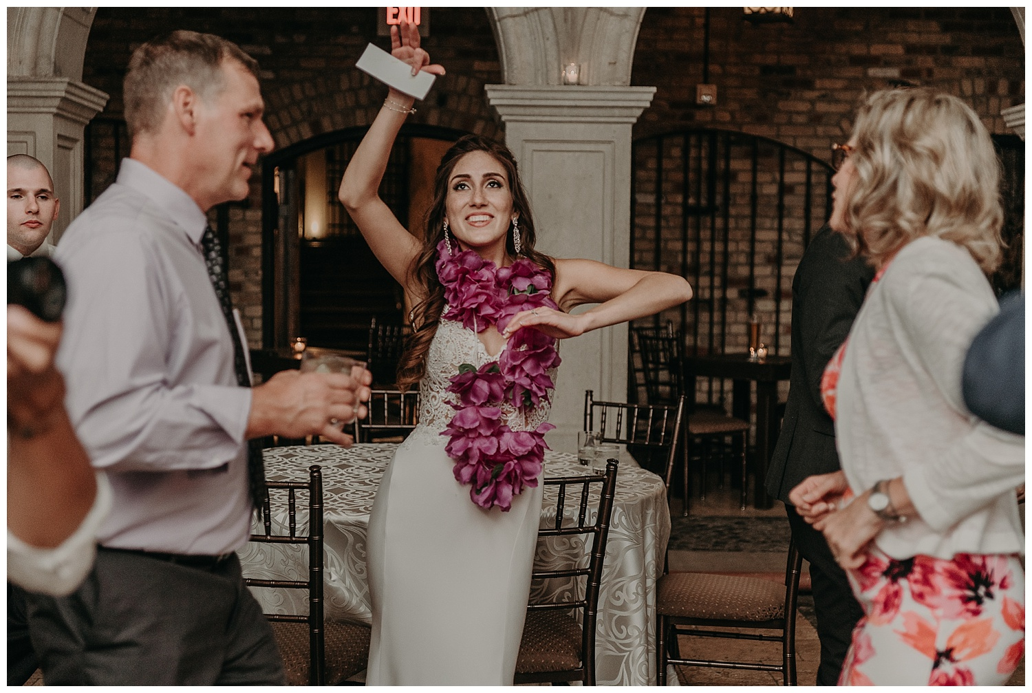 Katie Marie Photography | Hamilton Ontario Wedding Photographer | Kitchener Wedding Photographer | Hacienda Sarria Wedding | Cambridge Wedding_0261.jpg