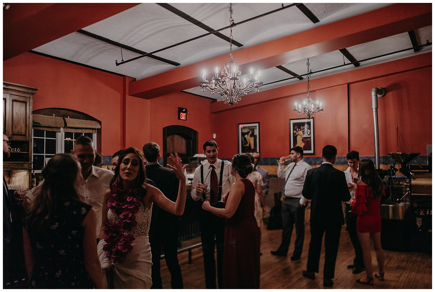 Katie Marie Photography | Hamilton Ontario Wedding Photographer | Kitchener Wedding Photographer | Hacienda Sarria Wedding | Cambridge Wedding_0265.jpg